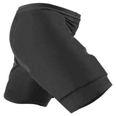 7741 Hex™ Kapusaláöltöző short