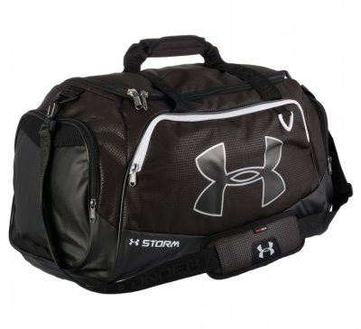UA Undeniable Duffel Bag II Large