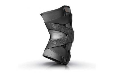875 Ultra térdrögzítő, kétoldalú csuklópátokkal