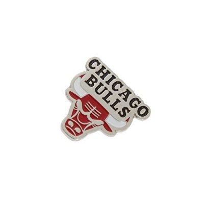 Chicago Bulls Kitűző