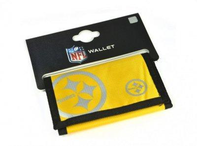 Steelers - Pénztárca