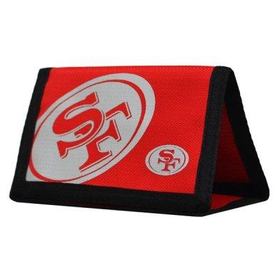 49ers - Pénztárca