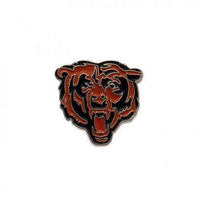 Bears - Kitűző