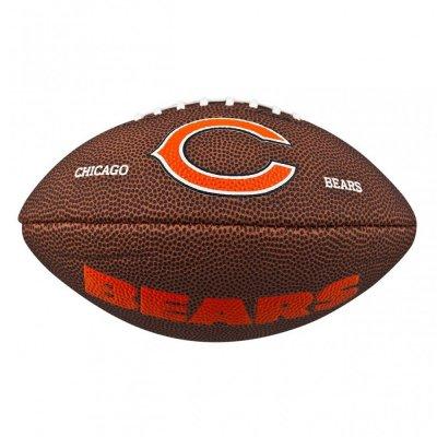 96c27c7346 Chicago Bears szurkolói termékek, ajándéktárgyak, pólók sapkák