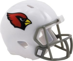 Cardinals - Speed Pocket Pro Zsebsisak