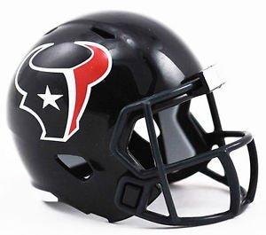 Texans - Speed Pocket Pro Zsebsisak
