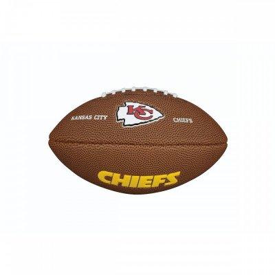 Chiefs - Minilabda