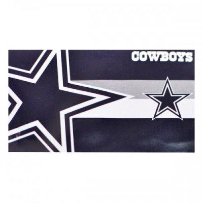 Cowboys - Zászló