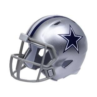 Cowboys - Speed Pocket Pro Zsebsisak