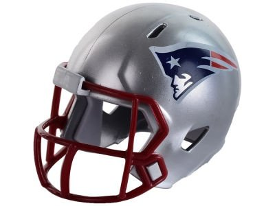 Patriots - Speed Pocket Pro Zsebsisak