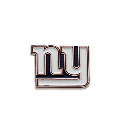 Giants - Kitűző