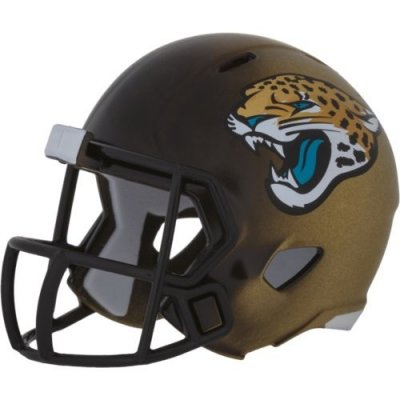 Jaguars - Speed Pocket Pro Zsebsisak