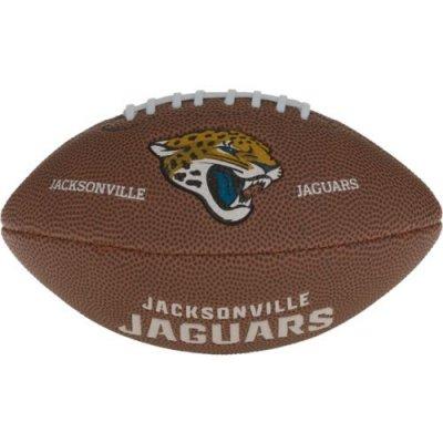 Jaguars - Minilabda