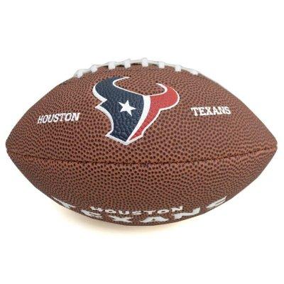 Texans - Minilabda