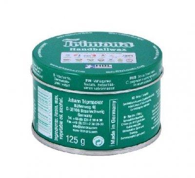 Trimona Kézilabda Wax - 125 g