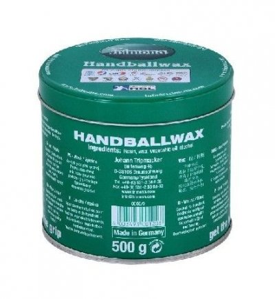 Trimona Kézilabda Wax - 500 g