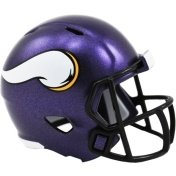 Vikings - Speed Pocket Pro Zsebsisak