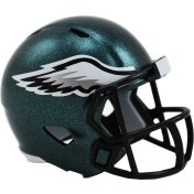 Eagles - Speed Pocket Pro Zsebsisak